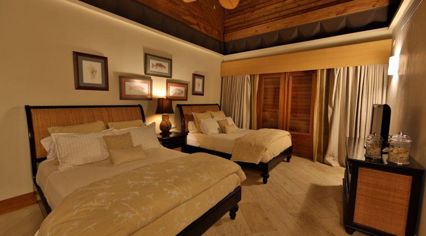 Las Palmas 22 - Casa de Campo Resort - Luxury Villa - Luxury Real Estate - Dominican Republic 00064