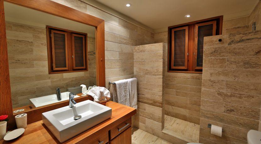 Las Palmas 22 - Casa de Campo Resort - Luxury Villa - Luxury Real Estate - Dominican Republic 00065