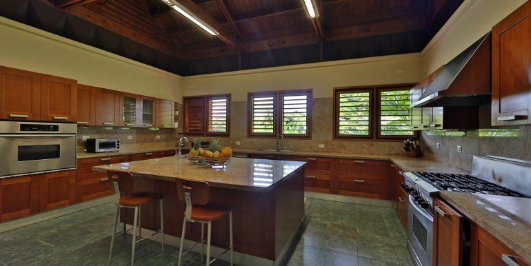 Las Palmas 22 - Casa de Campo Resort - Luxury Villa - Luxury Real Estate - Dominican Republic 00068