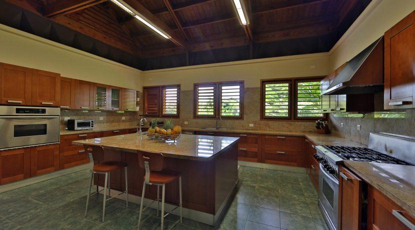 Las Palmas 22 - Casa de Campo Resort - Luxury Villa - Luxury Real Estate - Dominican Republic 00068