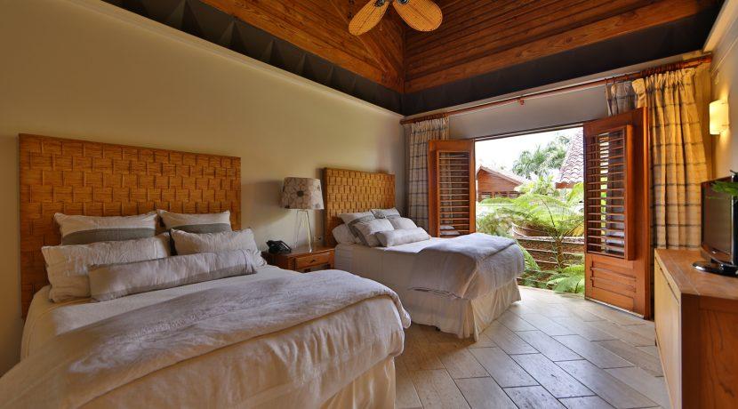 Las Palmas 22 - Casa de Campo Resort - Luxury Villa - Luxury Real Estate - Dominican Republic 00069