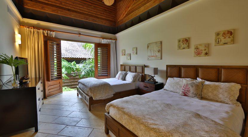 Las Palmas 22 - Casa de Campo Resort - Luxury Villa - Luxury Real Estate - Dominican Republic 00070