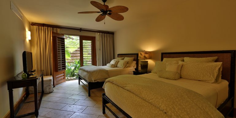 Las Palmas 22 - Casa de Campo Resort - Luxury Villa - Luxury Real Estate - Dominican Republic 00072