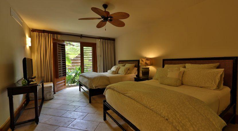 Las Palmas 22 - Casa de Campo Resort - Luxury Villa - Luxury Real Estate - Dominican Republic 00072