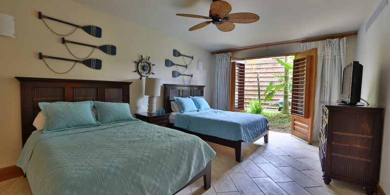 Las Palmas 22 - Casa de Campo Resort - Luxury Villa - Luxury Real Estate - Dominican Republic 00073