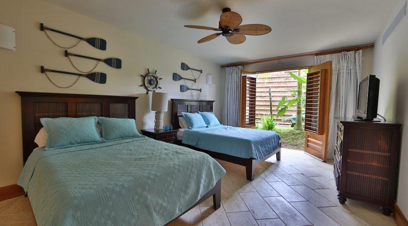 Las Palmas 22 - Casa de Campo Resort - Luxury Villa - Luxury Real Estate - Dominican Republic 00073