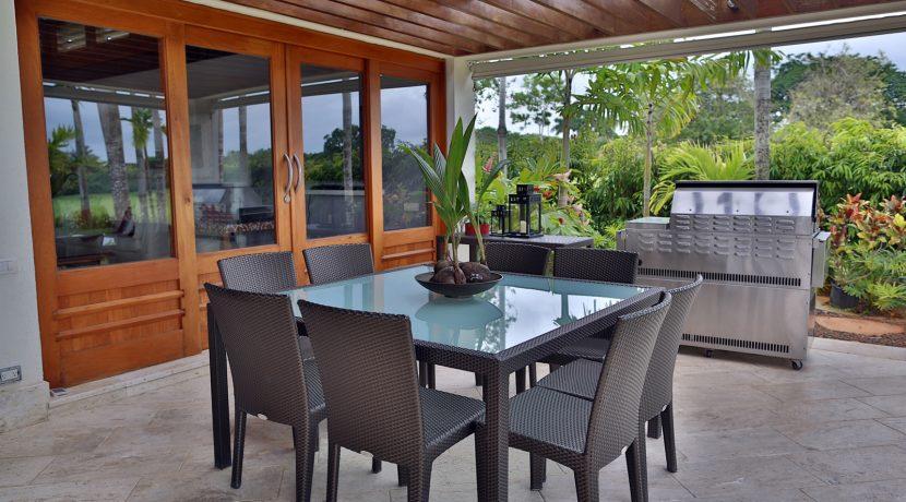 Las Palmas 22 - Casa de Campo Resort - Luxury Villa - Luxury Real Estate - Dominican Republic 00074