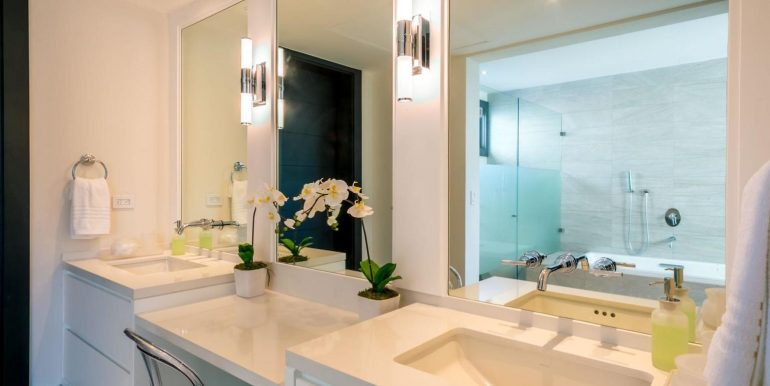 Punta Aguila 18 - Casa de Campo - Oceanfront - Luxury Real Estate for Sale00001