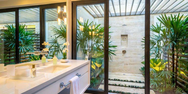 Punta Aguila 18 - Casa de Campo - Oceanfront - Luxury Real Estate for Sale00002