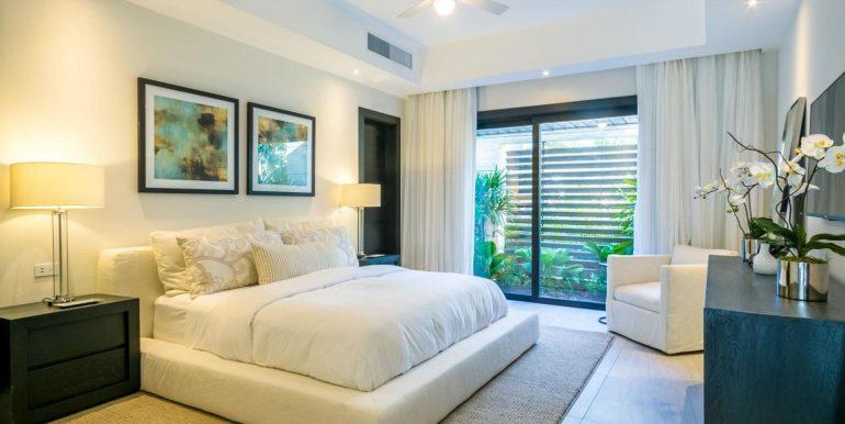 Punta Aguila 18 - Casa de Campo - Oceanfront - Luxury Real Estate for Sale00003