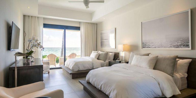 Punta Aguila 18 - Casa de Campo - Oceanfront - Luxury Real Estate for Sale00004