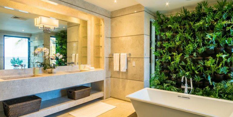 Punta Aguila 18 - Casa de Campo - Oceanfront - Luxury Real Estate for Sale00005