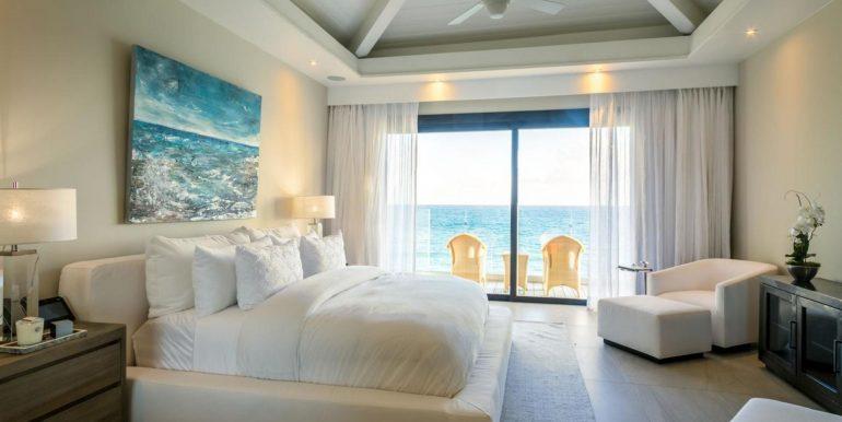 Punta Aguila 18 - Casa de Campo - Oceanfront - Luxury Real Estate for Sale00006