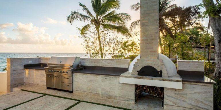 Punta Aguila 18 - Casa de Campo - Oceanfront - Luxury Real Estate for Sale00007