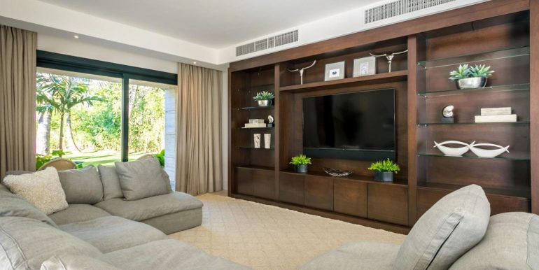 Punta Aguila 18 - Casa de Campo - Oceanfront - Luxury Real Estate for Sale00008