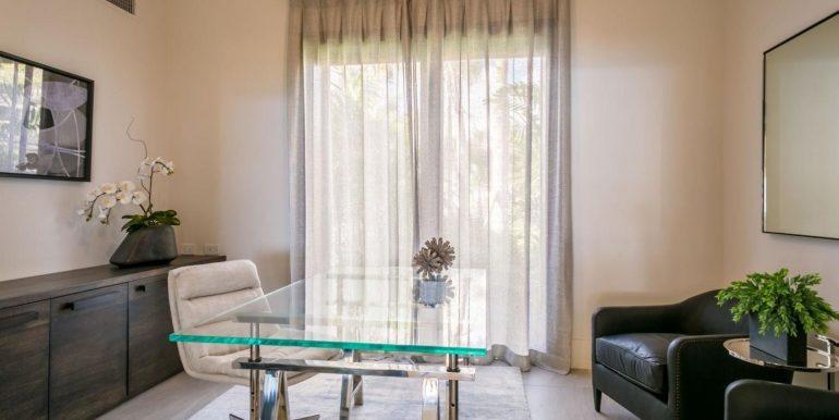 Punta Aguila 18 - Casa de Campo - Oceanfront - Luxury Real Estate for Sale00009