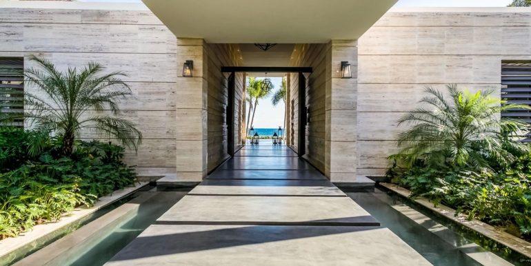 Punta Aguila 18 - Casa de Campo - Oceanfront - Luxury Real Estate for Sale00010