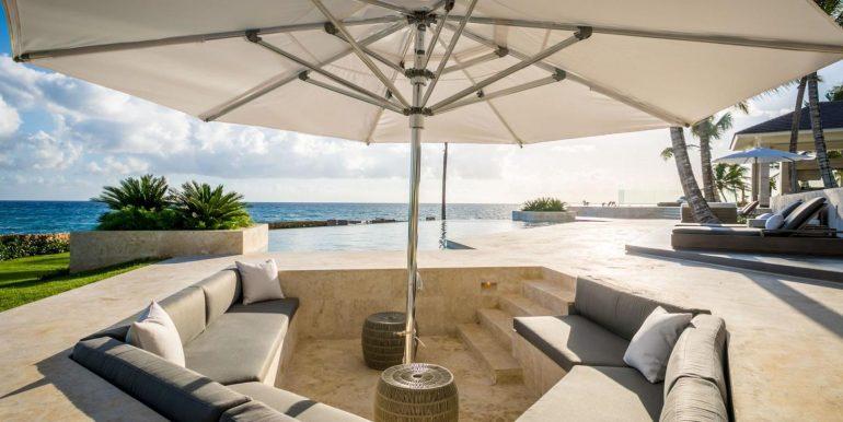 Punta Aguila 18 - Casa de Campo - Oceanfront - Luxury Real Estate for Sale00011