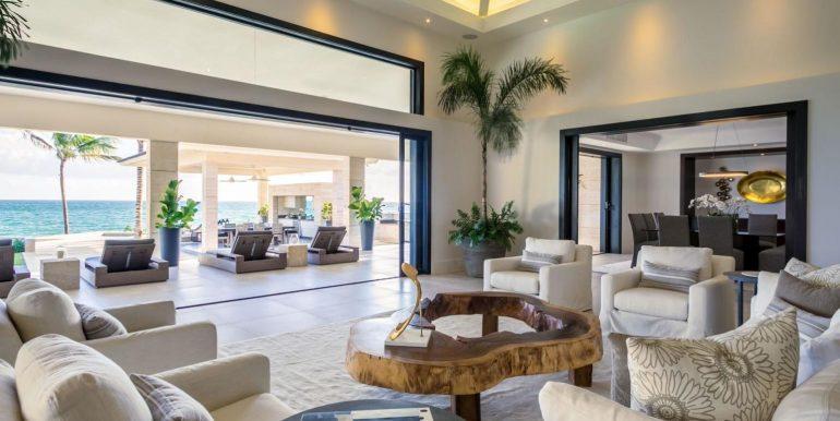 Punta Aguila 18 - Casa de Campo - Oceanfront - Luxury Real Estate for Sale00012