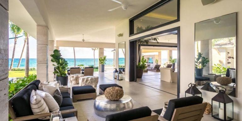 Punta Aguila 18 - Casa de Campo - Oceanfront - Luxury Real Estate for Sale00014