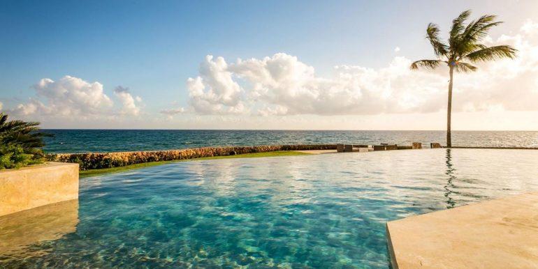 Punta Aguila 18 - Casa de Campo - Oceanfront - Luxury Real Estate for Sale00015