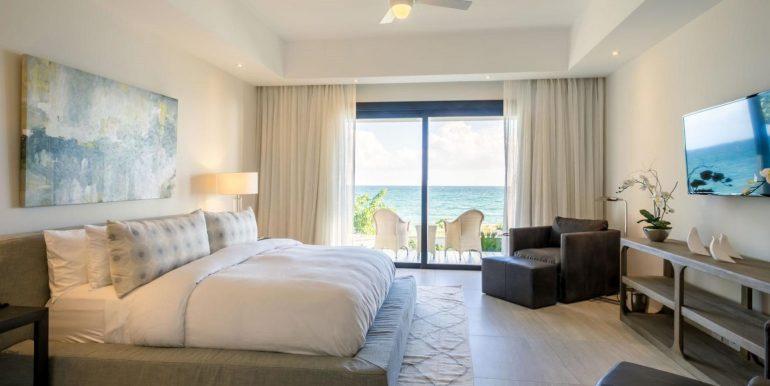 Punta Aguila 18 - Casa de Campo - Oceanfront - Luxury Real Estate for Sale00016