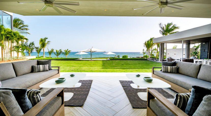 Punta Aguila 19 - Casa de Campo - Oceanfront - Luxury Real Estate for Sale00016
