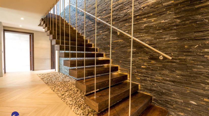 Punta Aguila 19 - Casa de Campo - Oceanfront - Luxury Real Estate for Sale00018