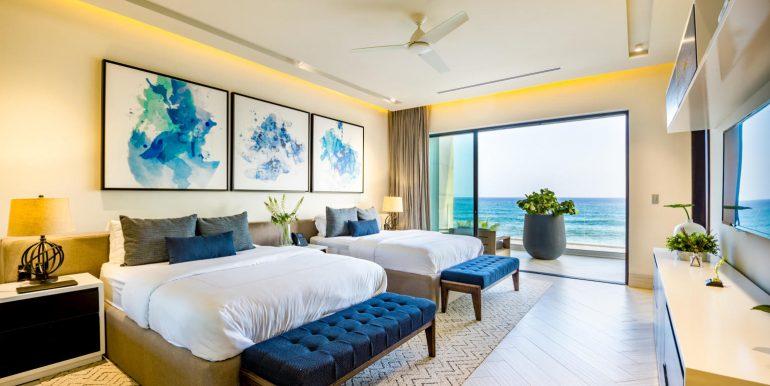 Punta Aguila 19 - Casa de Campo - Oceanfront - Luxury Real Estate for Sale00019