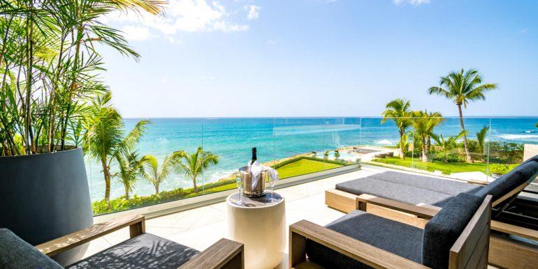 Punta Aguila 19 - Casa de Campo - Oceanfront - Luxury Real Estate for Sale00020