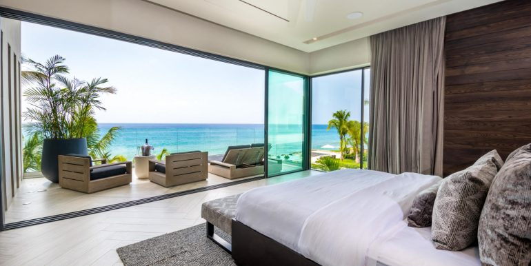 Punta Aguila 19 - Casa de Campo - Oceanfront - Luxury Real Estate for Sale00021