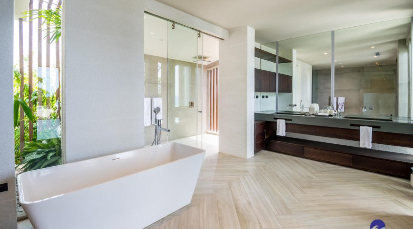 Punta Aguila 19 - Casa de Campo - Oceanfront - Luxury Real Estate for Sale00022