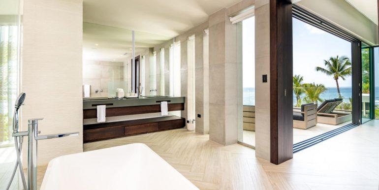 Punta Aguila 19 - Casa de Campo - Oceanfront - Luxury Real Estate for Sale00023