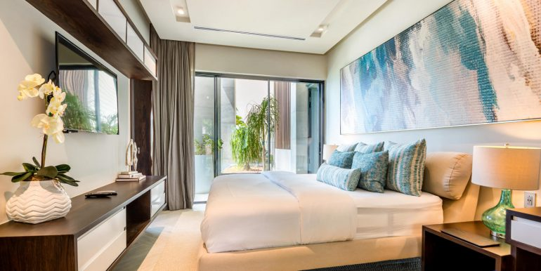 Punta Aguila 19 - Casa de Campo - Oceanfront - Luxury Real Estate for Sale00024