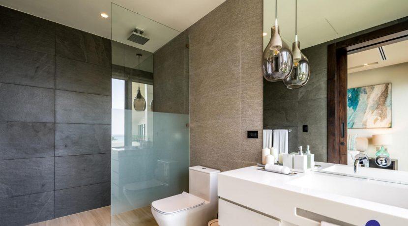 Punta Aguila 19 - Casa de Campo - Oceanfront - Luxury Real Estate for Sale00025