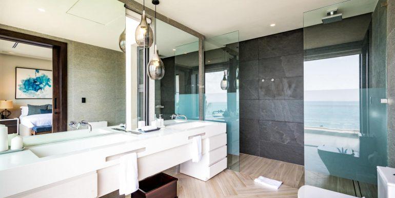Punta Aguila 19 - Casa de Campo - Oceanfront - Luxury Real Estate for Sale00026