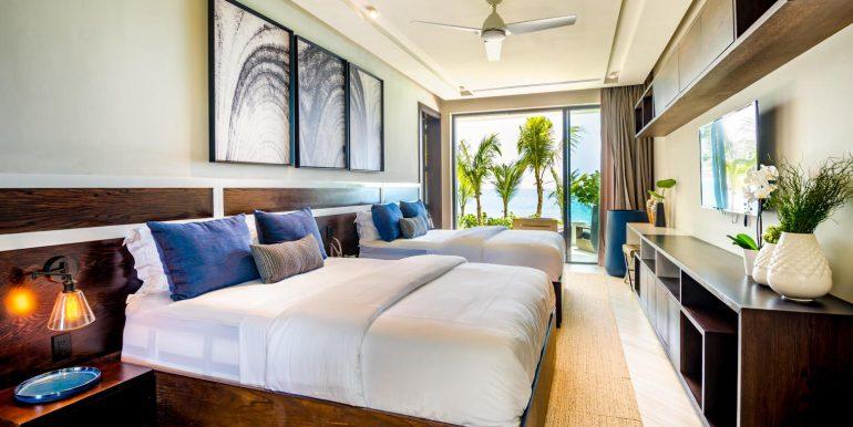 Punta Aguila 19 - Casa de Campo - Oceanfront - Luxury Real Estate for Sale00027