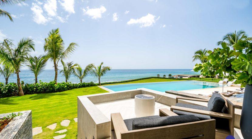 Punta Aguila 19 - Casa de Campo - Oceanfront - Luxury Real Estate for Sale00028