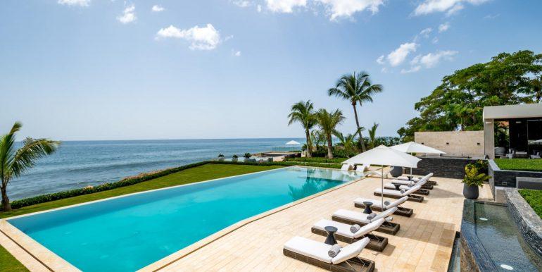 Punta Aguila 19 - Casa de Campo - Oceanfront - Luxury Real Estate for Sale00029