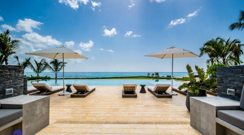 Punta Aguila 19 - Casa de Campo - Oceanfront - Luxury Real Estate for Sale00030