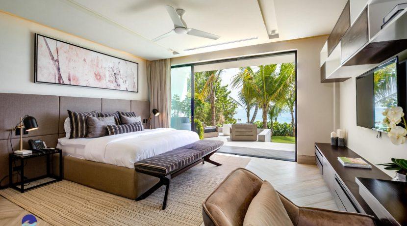 Punta Aguila 19 - Casa de Campo - Oceanfront - Luxury Real Estate for Sale00031