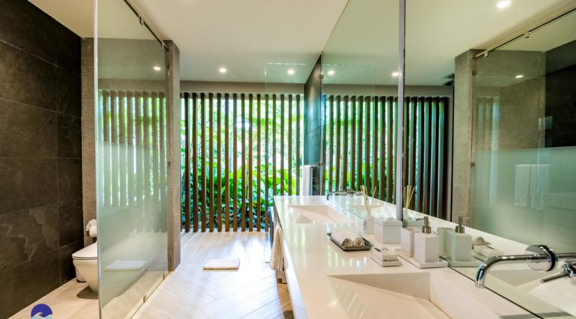Punta Aguila 19 - Casa de Campo - Oceanfront - Luxury Real Estate for Sale00032