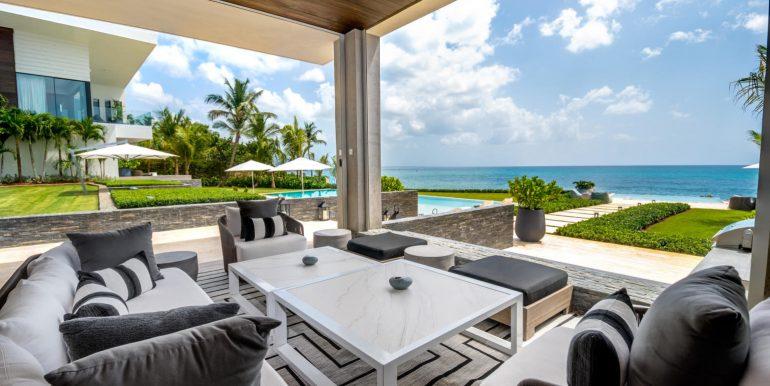 Punta Aguila 19 - Casa de Campo - Oceanfront - Luxury Real Estate for Sale00034