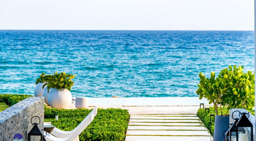 Punta Aguila 19 - Casa de Campo - Oceanfront - Luxury Real Estate for Sale00035
