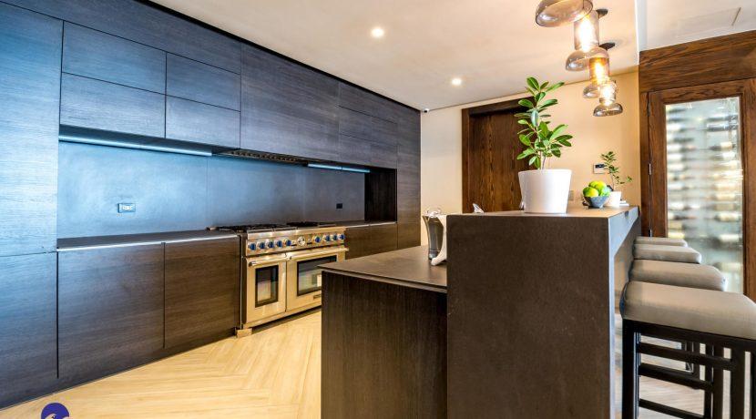 Punta Aguila 19 - Casa de Campo - Oceanfront - Luxury Real Estate for Sale00036