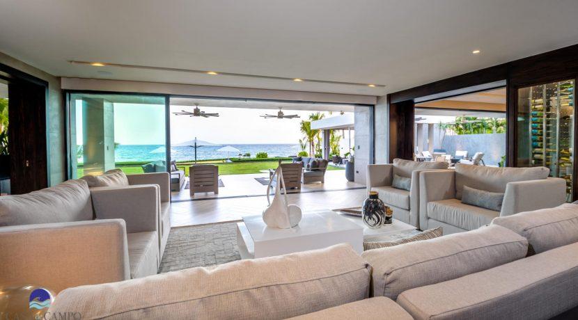 Punta Aguila 19 - Casa de Campo - Oceanfront - Luxury Real Estate for Sale00037