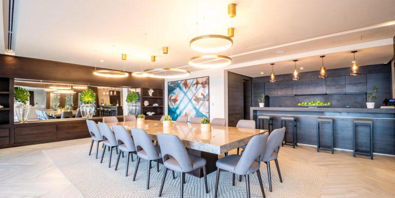 Punta Aguila 19 - Casa de Campo - Oceanfront - Luxury Real Estate for Sale00038
