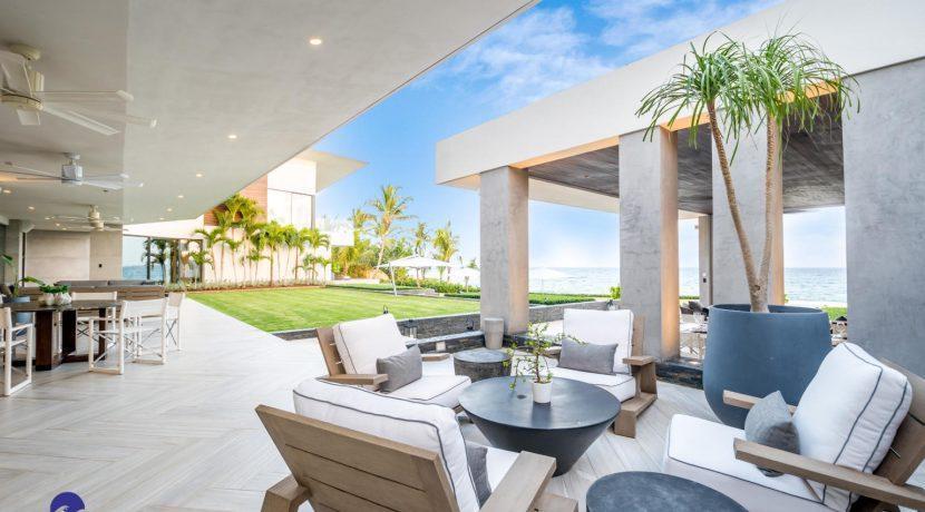 Punta Aguila 19 - Casa de Campo - Oceanfront - Luxury Real Estate for Sale00039
