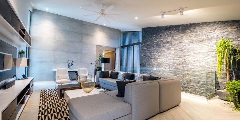 Punta Aguila 19 - Casa de Campo - Oceanfront - Luxury Real Estate for Sale00041