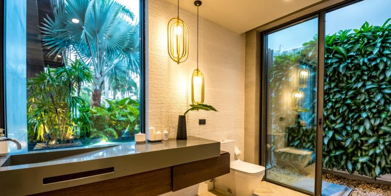 Punta Aguila 19 - Casa de Campo - Oceanfront - Luxury Real Estate for Sale00042